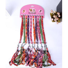 2016 New Style Pet Leash Dp-CS7556